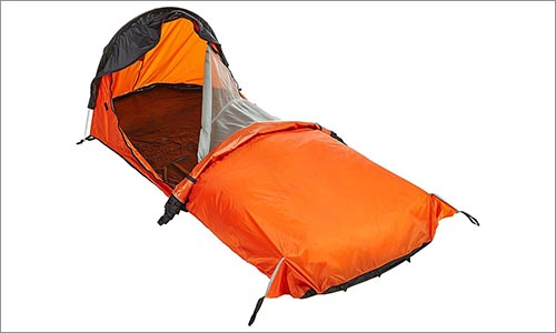 Though a rectangular tent isnu0027t exactly your typical dome style they often feature rounded roofs so we will classify it as such for the purposes of this ... & Buying Guide for Backpacking Tents | TentsAndCampGear.com
