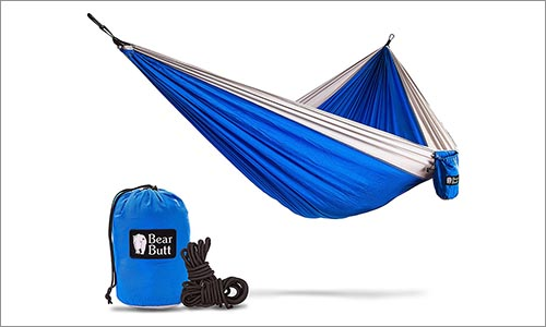 buy it on amazon best single  and double hammocks 2018   top picks reviews and guides  rh   tentsandcampgear