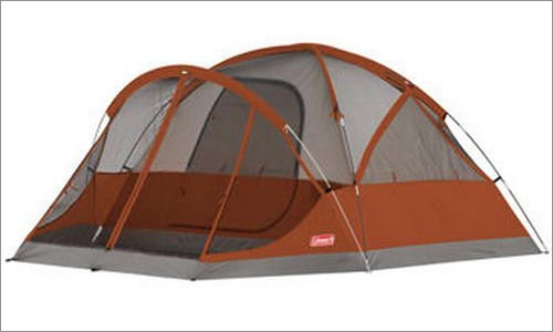 BUY IT ON AMAZON : slumberjack 4 person trail tent - memphite.com