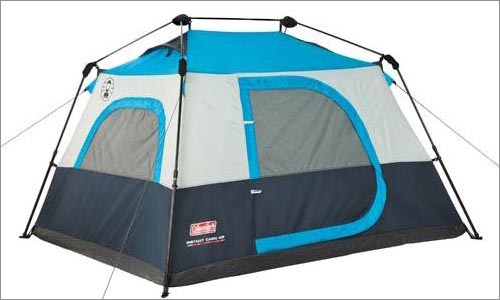 BUY IT ON AMAZON & The Best 4 to 6 Person Tent of 2018 - Reviews Guides Top Picks