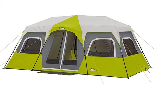 BUY IT ON AMAZON : best tent - memphite.com