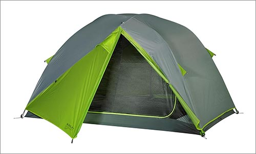 BUY IT ON AMAZON & Best 2 to 3 Person Tents of 2018 - 10 Backpacking Top Picks
