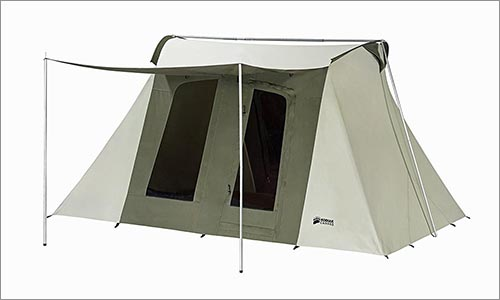 BUY IT ON AMAZON : tents for families - memphite.com