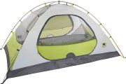 Mountainsmith 2 Person Tent