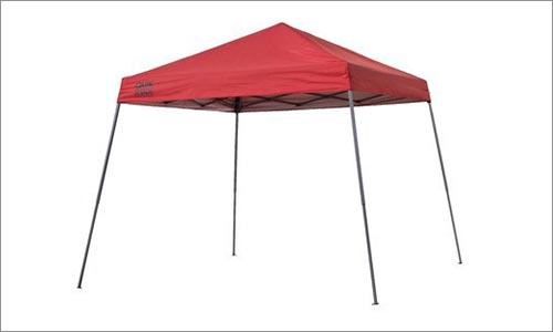 BUY IT ON AMAZON & Best Kitchen Tents and Camp Canopies of 2018 - Reviews and Top Picks