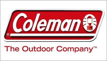 It Became A Camp Stove From That Day Forward Coleman Has Been Company Focused On Bringing Innovative And Helpful Products Tools To Families Across